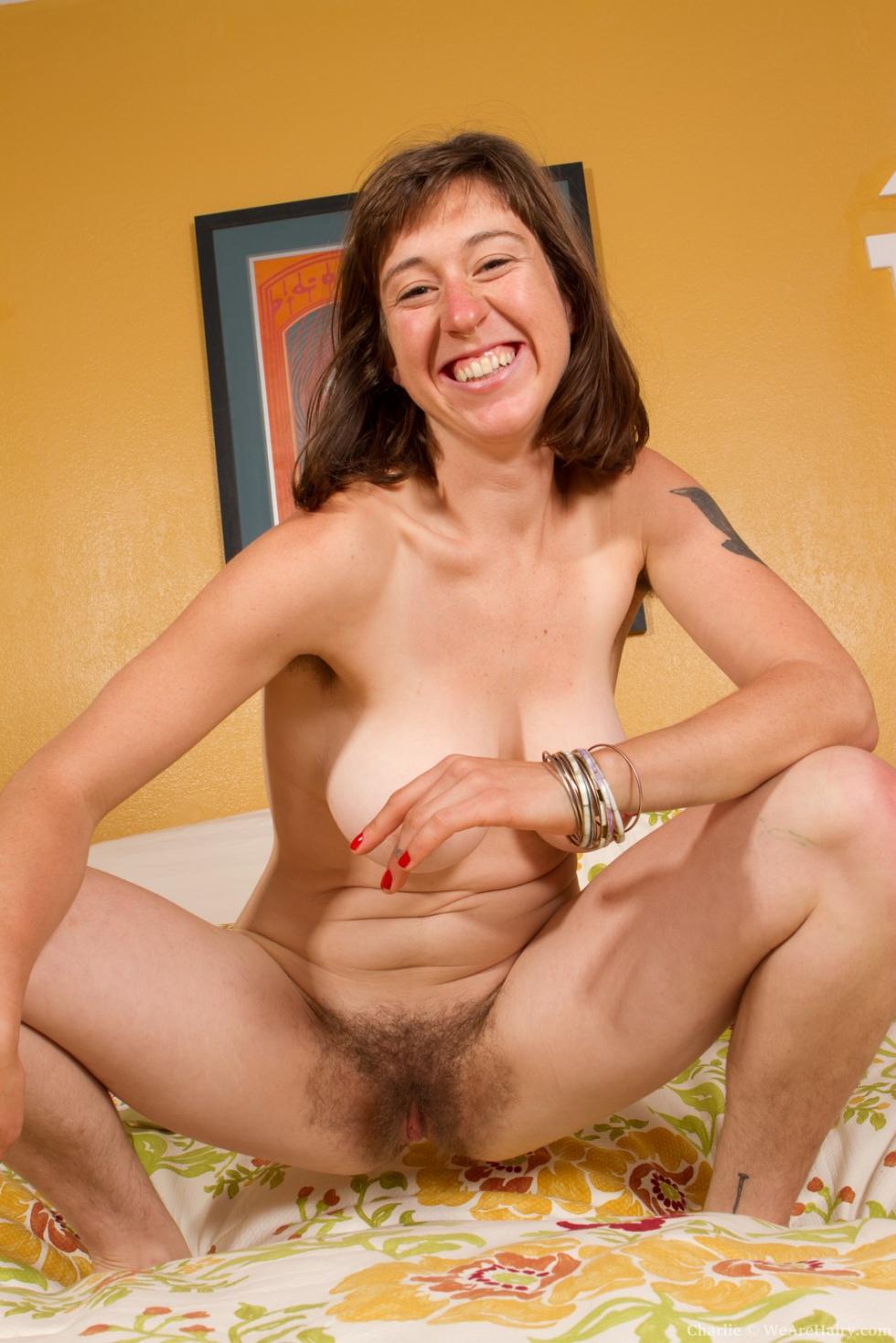 Evelina juliet hippie girl 2 - 1 part 9