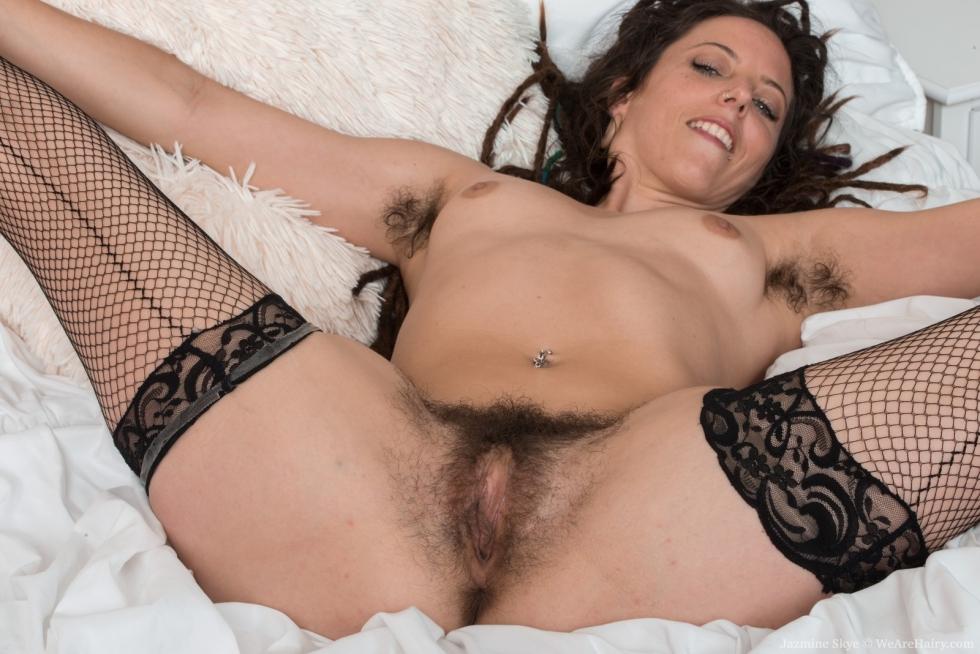 Linsey dawn mckenzie anal dildo