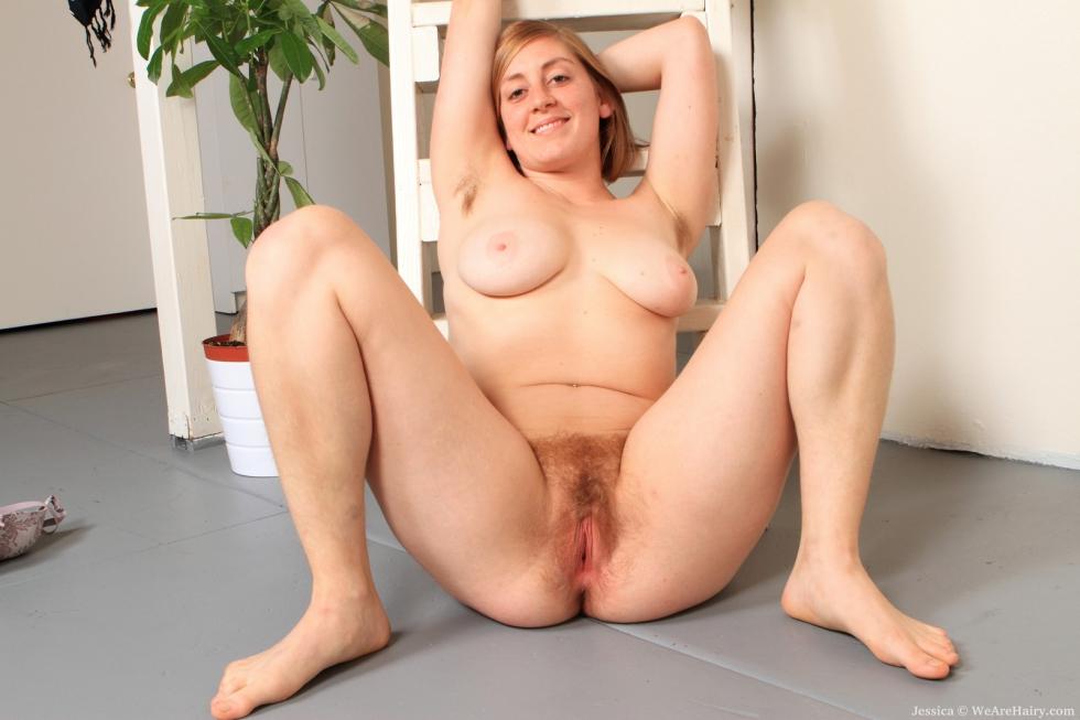 fotos de ingrid coronado porno